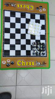 Children Chess Game | Books & Games for sale in Nairobi, Nairobi Central