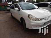 Nissan Advan 2008 White | Cars for sale in Kiambu, Township E