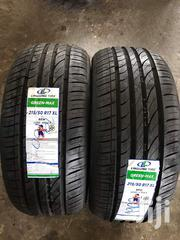 215/50 R17 Linglong Green Max Tyre | Vehicle Parts & Accessories for sale in Nairobi, Nairobi Central
