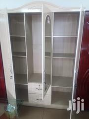 Wardrobes On Sale | Furniture for sale in Nairobi, Nairobi Central