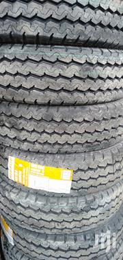 195r15 Mirage Tyre's Is Made In China | Vehicle Parts & Accessories for sale in Nairobi, Nairobi Central