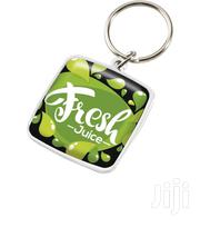 Bigscreen Dome Key Holder Branded | Stationery for sale in Nairobi, South C