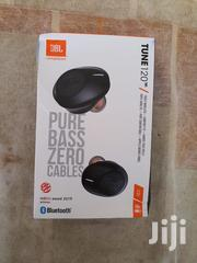 JBL Tune 120 | Accessories for Mobile Phones & Tablets for sale in Nairobi, Nairobi Central