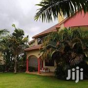 Executive House For Sale In Runda | Houses & Apartments For Sale for sale in Nairobi, Westlands