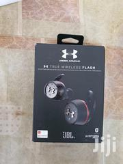JBL X True Wireless Flash | Accessories for Mobile Phones & Tablets for sale in Nairobi, Nairobi Central