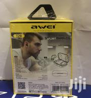 Awei T20 Wireless Earbuda | Headphones for sale in Nairobi, Nairobi Central