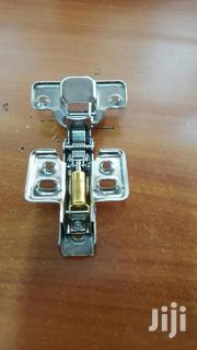Malpha Hinges (Hydraulic) | Doors for sale in Nairobi, Nairobi Central