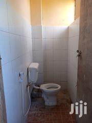 Modern Bedster For Rental At At Bamburi Mombas | Houses & Apartments For Rent for sale in Mombasa, Bamburi