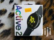 Samsung Galaxy Active 2 Watch | Smart Watches & Trackers for sale in Nairobi, Nairobi Central