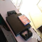 Ps4 + 2pads + Fifa 20 | Video Game Consoles for sale in Kisii, Kisii Central