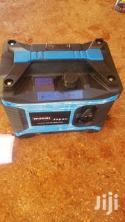 Hisaki 2kva Generator | Electrical Equipment for sale in Nakuru, Nakuru East