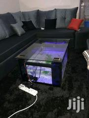 5ft Coffee Table Aquarium. | Fish for sale in Nairobi, Nairobi Central