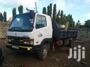 Transport Service With Self-loader For Convince | Logistics Services for sale in Mombasa, Bamburi