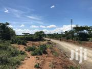 234 Acres for Sale in Lengenet Rongai   Land & Plots For Sale for sale in Nakuru, Soin (Rongai)