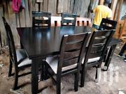 Quality Furniture At An Affordable Price . | Furniture for sale in Uasin Gishu, Racecourse