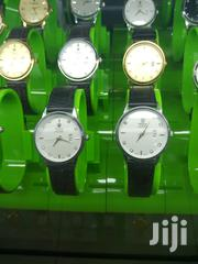 Rolex Watches | Watches for sale in Mombasa, Changamwe