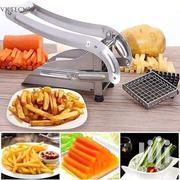 Chips/Fries Cutter | Kitchen & Dining for sale in Nairobi, Nairobi Central