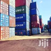 Containers For Hire And Sale | Manufacturing Equipment for sale in Nairobi, Nairobi Central