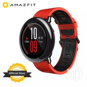 NEW Amazfit Pace Smartwatch | Smart Watches & Trackers for sale in Nairobi, Nairobi Central