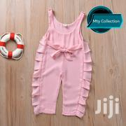 Girls Classic Cloth | Children's Clothing for sale in Mombasa, Majengo