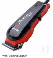 Electric Shaver And Hair Clippers   Tools & Accessories for sale in Nairobi, Nairobi Central