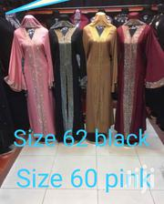 High Quality Flare Sleeve Abaya | Clothing for sale in Nairobi, Nairobi Central