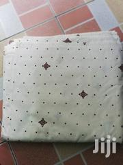Mtumba Bed Sheets And Pillow Cases On Sale. | Home Accessories for sale in Mombasa, Tononoka