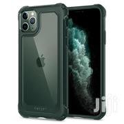 SPIGEN iPhone 11 Case Core Armor Black | Accessories for Mobile Phones & Tablets for sale in Mombasa, Mji Wa Kale/Makadara