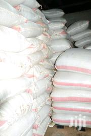 Additives/Premixes | Feeds, Supplements & Seeds for sale in Murang'a, Township G