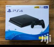 New Ps4 500gb   Video Game Consoles for sale in Nairobi, Nairobi Central