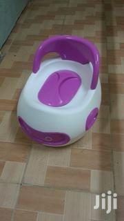 Baby Potty Available New Arrival | Baby & Child Care for sale in Nairobi, Umoja II