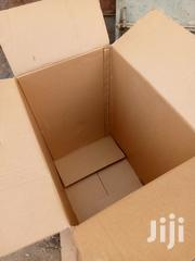 Packaging Cartons | Livestock & Poultry for sale in Nairobi, Ngara