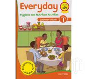 Everyday Hygiene And Nutrition | Books & Games for sale in Nairobi, Kahawa West