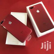 Apple iPhone 7 Plus 128 GB Red | Mobile Phones for sale in Kiambu, Thika