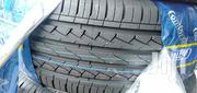 205/55r16 Comforser Tyres Is Made In China | Vehicle Parts & Accessories for sale in Nairobi, Nairobi Central