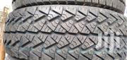 205/70r15 Petromax Tyre's Is Made in China | Vehicle Parts & Accessories for sale in Nairobi, Nairobi Central