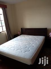 Bed and Mattress   Furniture for sale in Nairobi, Westlands