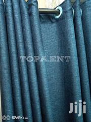 Heavy Curtains | Home Accessories for sale in Nairobi, Nairobi Central