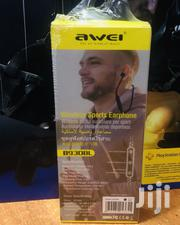 Awei B30BL | Headphones for sale in Nairobi, Nairobi Central