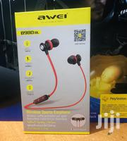 Awei B980BL | Headphones for sale in Nairobi, Nairobi Central