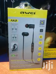 Awei Wireless Ak2 | Headphones for sale in Nairobi, Nairobi Central