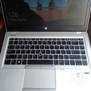 New Laptop HP EliteBook Folio 9470M 4GB Intel Core I5 HDD 500GB | Laptops & Computers for sale in Kiambu, Ruiru
