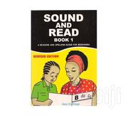 Sound and Read Book 1 | Books & Games for sale in Nairobi, Kahawa West