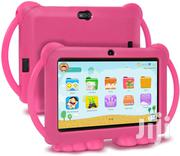 A-Touch A7 Plus Kids Tablet | Toys for sale in Nairobi, Nairobi Central