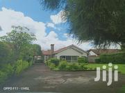 4bedrooms Stand Alone On Half Acre | Houses & Apartments For Rent for sale in Nairobi, Mountain View