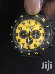 Unique Quality Ferrari Watch for Men | Watches for sale in Nairobi, Nairobi Central