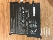 HP CH04XL Laptop Battery For Chromebook X2 Series Laptop | Computer Accessories  for sale in Nairobi, Nairobi Central