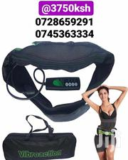 Vibroaction Slimming Belt | Tools & Accessories for sale in Nairobi, Nairobi Central