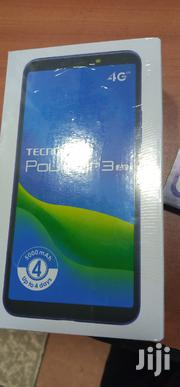 New Tecno Pouvoir 3 Air 16 GB Black | Mobile Phones for sale in Nairobi, Nairobi Central