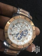 Chrono Bvlgari Quality Gents Watch | Watches for sale in Nairobi, Nairobi Central